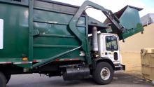 dumpster_truck.jpg