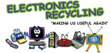 electronic-recycling.jpg