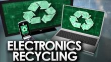 electronicrecycling16x9.jpg
