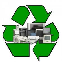 electronics-recycling.jpg