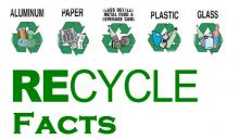 facts-about-recycling.jpg
