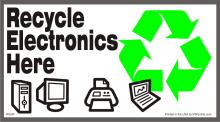 r524f_recycle_electronics_50800.jpg